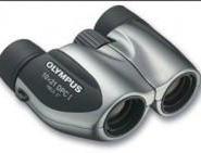奥林巴斯双筒望远镜821I望远镜图片