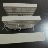 供应耐酸板现货销售