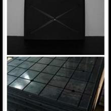 供应新型MGE板自润滑、耐磨损、抗冲击