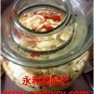 花溪牛肉粉培训图片