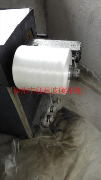 供应240048009600玻璃纤维,厂家直销多种规格玻璃纤维