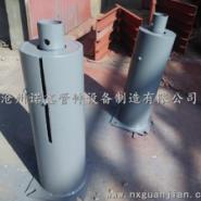 供应TD标准可变弹簧支吊架 河北厂家批发可变弹簧支吊架(T、TH、VS、TD)