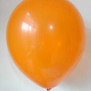 福建广告气球生产厂家图片