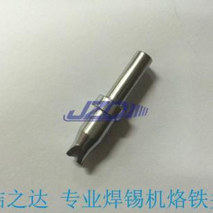 自动焊锡机烙铁头图片
