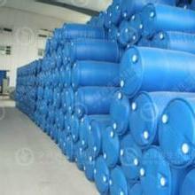 供应沈阳塑料吨桶回收沈阳化工桶回收沈阳吨桶出售批发