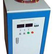 300V/20A高频脉冲水处理电源图片