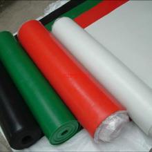供应煤矿专用橡胶板,绝缘橡胶板,导静电橡胶板,特种橡胶板批发