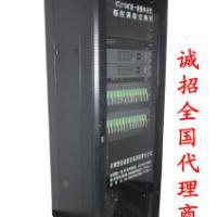 供应KTJ119郑州煤矿调度机程控调度机程控调度交换机