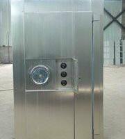 供应湖南银行安防设备生产厂家