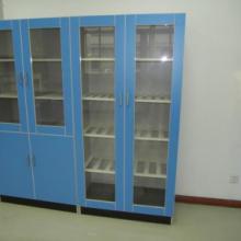 供应巴南器皿柜彭水试剂柜重庆实验室家具