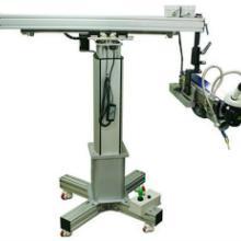 供应经济昆山模具修补焊接机ZXL200W