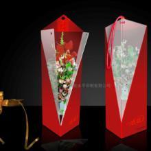 供应南京礼盒印刷哪个厂家最便宜,南京礼盒印刷厂家,南京礼盒印刷哪家最好批发