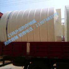 供应湖南长沙湘欧二十个立方耐储罐厂家/长沙湘欧耐腐蚀储罐生产厂家批发