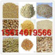 供应棉籽壳批发
