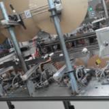 供应CCD检测设备 CCD视觉检测系统
