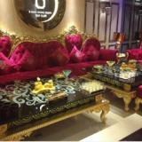 供应用于沙发外架生产的郑州树脂欧式沙发外架 欧式沙发架 欧式沙发外架 欧式沙发架供货商 欧式沙发架生产商