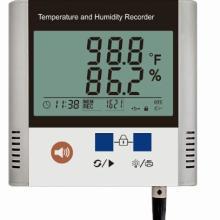 供应温湿度记录器,温湿度记录器厂家