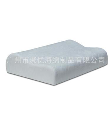 枕头记忆图片/枕头记忆样板图 (3)
