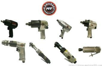 供应气动工具