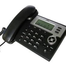 供应桌面式IP办公电话机,IP电话机,IP办公电话机批发