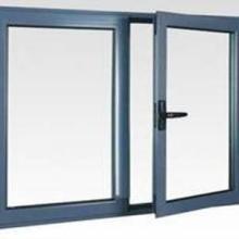 西宁铝合金门窗厂家_哪里有供应优质铝合金门窗铝合金门窗黍