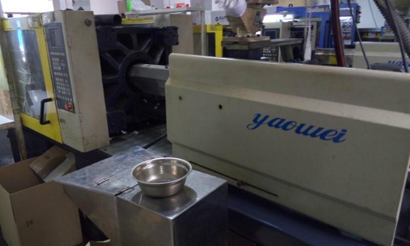 供应二手注塑机,注塑机周边设备,注塑机维修