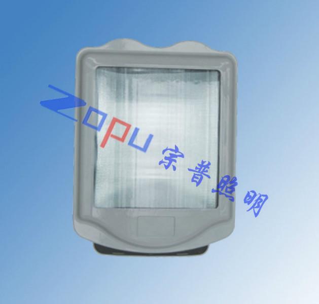 供应GT302-L250防水防尘防震防眩灯