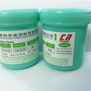 无铅高温锡膏0307 成润锡膏CR-8637图片