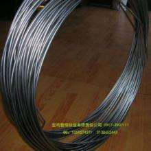供应钛焊丝盘圆