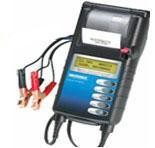 Midtronics MDX-P300汽车蓄电池检测仪