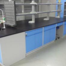 供应钢木实验室家具