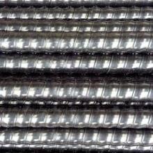 供应液压油管螺旋护套