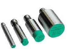 供应用于工控的倍加福光电开关OBT200-18GM60-E4德国原装正品桂伦13052365130常年现货图片