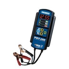 供应用于蓄电池检测的Midtronics密特PBT-200汽车蓄电池测试仪