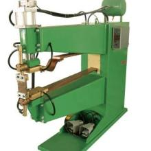 供应排焊机,气动排焊机,山东排焊机厂家,山东排焊机厂家价格