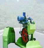 供应加速磨光机优质厂家/丹东加速磨光机优质厂家