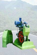 供应加速磨光机最新价格/长春加速磨光机最新价格批发