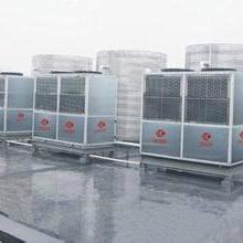 供应回收各种冶炼成套设备中频炉工频炉图片