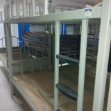 供应钢管上下床,钢管上下床供应商,钢管上下床批发