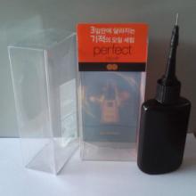 供应用于玻璃金属UV的uv胶
