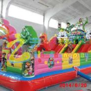 供应重庆儿童充气城堡玩具,四川充气城堡价格,成都儿童充气玩具厂家