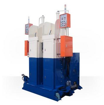 供应用于金属的5吨1000st双座式批发