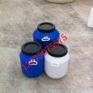 安徽塑料油桶图片