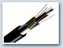 供应浙江汉维光纤光缆室外光缆GYTA.汉维4芯,8芯.12芯光缆