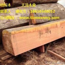 供应贵州防腐木最新价格 遵义菠萝格最新报价 贵阳菠萝格木地板图片