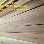湖南山樟木栏杆扶手制造图片