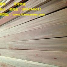 供应玉溪山樟木防腐木价格 山樟木板材经销商 山樟木防腐木价格批发