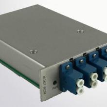 供应无源CWDM波分复用解决方案