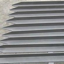 供应成都接地角钢,接地角钢现货价格,成都505接地角钢批发