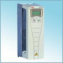 供应ABB风机水泵专用变频器说明书下载
